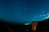 _IMG0387-2 (DiCE_nm7) Tags: 長生郡 千葉県 日本 jp star astrophotography 東浪見 ダンボー danboard