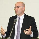 #3786 MPSD Superintendent Angus Wilson thumbnail
