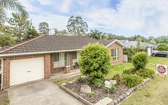 150 Coachwood Drive, Medowie NSW