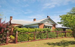 19 Taylor Road, Young NSW