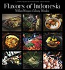 [PDF] DOWNLOAD Flavors of Indonesia: William Wongso s Culinary Wonders FULL VERSION (ebook food) Tags: pdf download flavors