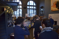 "SommDag 2017 • <a style=""font-size:0.8em;"" href=""http://www.flickr.com/photos/131723865@N08/24015168207/"" target=""_blank"">View on Flickr</a>"