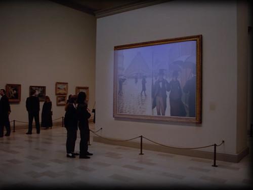 "Instituto de Arte de Chicago • <a style=""font-size:0.8em;"" href=""http://www.flickr.com/photos/30735181@N00/24032721017/"" target=""_blank"">View on Flickr</a>"
