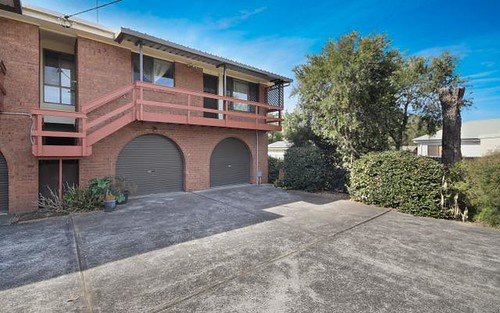 2/123 Kerry Cr, Berkeley Vale NSW 2261