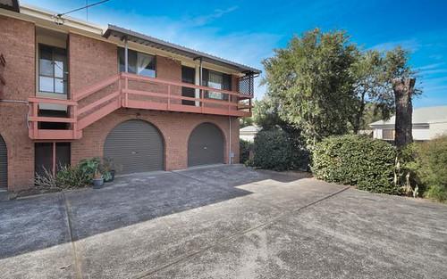 2/123 Kerry Cr, Berkeley Vale NSW 2261