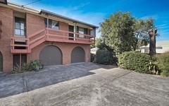 2/123 Kerry Crescent, Berkeley Vale NSW