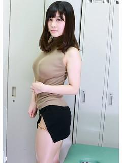 橘花凛 画像37