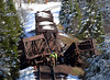 Quite a Mess (Missabe Road) Tags: lsi derailment queens lakesuperiorishpeming