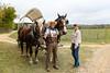 Trasnportation Team (-Dons) Tags: austin austincelticfestival2017 pioneerfarms texas unitedstates austincelticfestival wagon horse cowboyhat cowboy