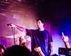 Citizen4 @ Crowbar (11.4.2017) (Anthony Pipe) Tags: blue canon7d bands music singer guitarist drummer bassist livemusic tampa ybor crowbar show concert