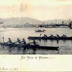 Nel porto di Palermo thumbnail