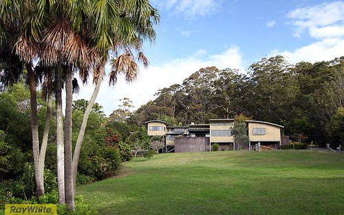 62 Carmona Drive, Forster NSW
