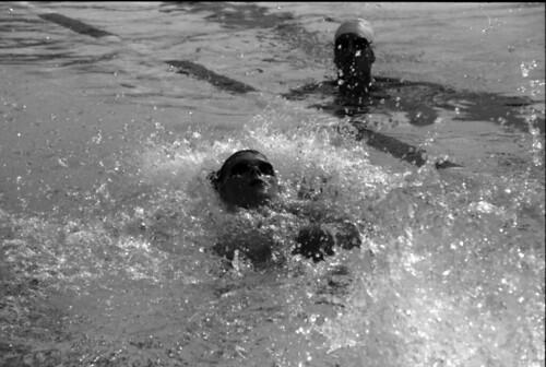 032 Swimming_EM_1987 Strasbourg