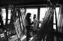 Ski shop - 1983