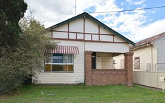 30 North Avenue, Cessnock NSW