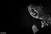 Gaia Mattiuzzi (Nicola Malaguti Photographer) Tags: mantova lombardia italia it jazz jazz2017 mantovajazz mantovajazz2017 jazzfestival jazzfestival2017 jazzsoul jazzmusic jazzsound jazzbw jazzlive jazzbiancoenero jazzphoto jazzfoto gaiamattiuzzi jazzpassion jazzlife jazztime jazzitaly jazzitalia jazzhead music sound soul live concert lifemusic photo foto jazzit timeofjazz justjazz jazzlove jazzshot shot shots bw biancoenero blackwhite musician composer bigband strumental jazzstories jazzstory jazzpeople goodjazz bestjazz thebestofjazz bnw