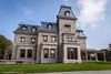 Chateau-sur-Mer (Samantha Decker) Tags: ct canonef1635mmf28liiusm canoneos6d chateausurmer connecticut newengland newport ri rhodeisland samanthadecker mansion