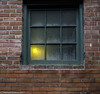 171118 TOPW2017rs 2017-Nov-18 (mishlove1) Tags: 2017nov18 brickworks downtown downtowntoronto egbw evergreenbrickworks louiscifer outandabout photowalk photowalking topw topw2017rs topwdinner toronto torontophotowalks