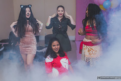 XV da Bella (JNFEV) Tags: 15 anos da isabella festas xv fifteen bella linda bela e fera cosplay festa fantasia cosplayer