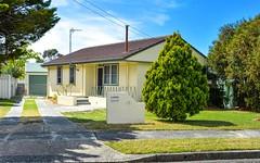 51 Eleebana Crescent, Koonawarra NSW