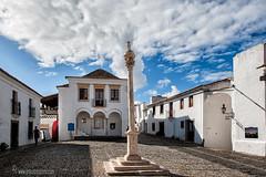 Picota del siglo XVIII (Monsaraz) (Lucas Gutiérrez) Tags: picotadelsigloxviii monsaraz plaza alentejo portugal granadanatural