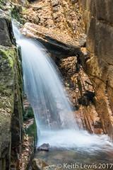 Flume Gorge  Franconia Notch State Park (keithhull) Tags: franconianotchstatepark flumegorge whitemountains newhampshire waterfall landscape unitedstates 2017 explore