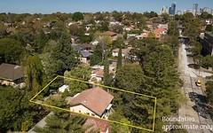 42 Victoria Avenue, Chatswood NSW