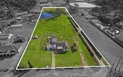 373-379 Wallgrove Road, Horsley Park NSW