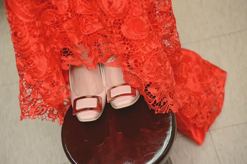 巴洛克ZOE, 訂結儀式, 第九大道, 第九大道婚紗, 新祕Nita,MSC_0015