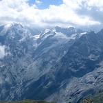 Panorama des Ortlermassiv thumbnail