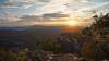 The Balconies Sunset (cameron_sweeney) Tags: au aus australia australian batis gpt gariwerd grampiansnationalpark grampianspeaktrail landscape motioncontrolled photography sony sonya7r syrp syrpgenie syrpgeniemini thegrampians timelapse vic victoria zeiss zeissbatis18mmf28 a7r wwwcameronsweeneycomau