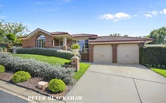 1 Gorman Crescent, Nicholls ACT