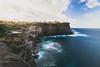 DSCF5761 (leonsidik.com) Tags: leon sidik fujifilm landscape sydney australia beach walk sea clouds cliff water blue nsw long exposure nisi