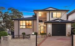 21 Rosebank Avenue, Kingsgrove NSW