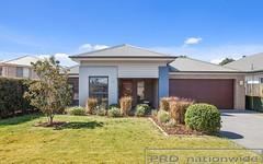 3 James Leslie Drive, Gillieston Heights NSW