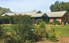 . Aratual rd, Deniliquin NSW