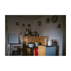 09580003 by mamnaimie piotr - www.facebook.com/whitelightcollective  www.instagram.com/kaczmarek.mamnaimie/
