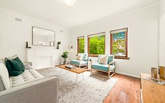 3/90 Bradleys Head Road, Mosman NSW