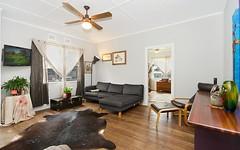 40 River Road, Harwood NSW