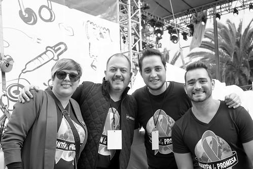 WAD 2017: Mexico