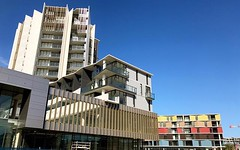 301/1-5 LINK Rd, Zetland NSW
