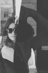 Bogdanova_Anna_617#9
