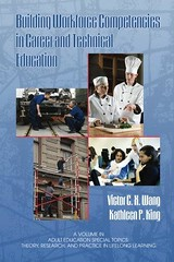 [PDF] ONLINE Building Workforce Competencies in Career and Technical Education (Adult Education (BOOKSYZQYYBCAE) Tags: pdf online building