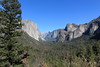 Afternoon in Tunnel View (H. P. Filho) Tags: dslr apsc canoneosrebelt5i canonefs1018mmf4556isstm digitalphotoprofessional yosemite tunnelview afternoon california rocks trees sky faved 50view 2fav 100view 3fav 250view 500view 5fav getty