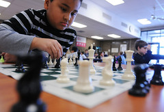 bv 191 chess 49 (District191) Tags: chess tournament metcalf