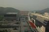 Img536993nxi_conv (veryamateurish) Tags: china shenzhen lowu louhu shangrilahotel