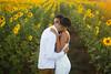 P&W (7 de 71) (Grand Prisma Fotografia) Tags: casamento amor sessão romântico girassol