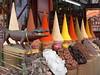 UNITED COLORS OF MARRAKECH (André Pipa) Tags: marrakech marraquexe maroc marrocos morocco africa maghreb marrakechmedina colorsofmarrakech streetsofmarrakech coresdemarrakech wonderfulmarrakech crocodilemarrakech spices especiarias colourfulspieces photobyandrépipa