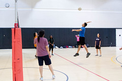 IMG_3456 (Gracepoint College Park) Tags: fall gracepointcollegepark kairos 2017 boba fellowship volleyball sports knitting crocheting opsarahcho domain eppley kung fu tea