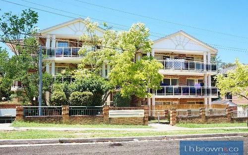 6/61-67 Reynolds Avenue, Bankstown NSW